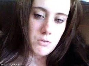 2A67D6F400000578-3156072-White_Widow_British_born_Samantha_Lewthwaite_pictured_the_widow_-a-40_1436533468082