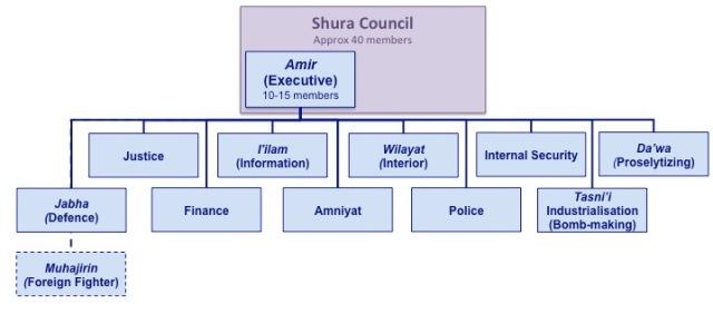 14FEB16 aS Amir Org